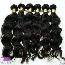 meet your needs of cheap brazilian virgin hair weave for afro twist hair braid