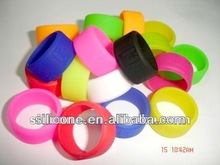 silicone ring provider