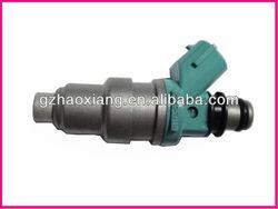 TOYOTA CARINA/CORONA Fuel Injector/Nozzle 23250-74110/23209-74110
