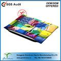 Renkli neopren Dizüstü bilgisayarın kapağı #321- 0511