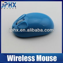 2.4g optical fancy microsoft wireless mouse receiver