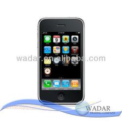 Original Unlocked 3GS Mobile Cell Phone 16GB 32GB