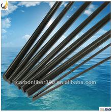 1 8 fiberglass rod