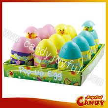 Easter Pop up egg