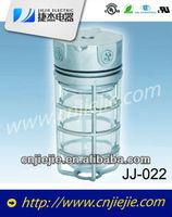 High power energy saving lamp waterproof shower light lighting fixture(UL BV)
