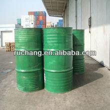 Pine oil Copper