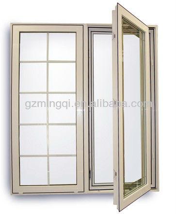 Modern French Casement Window Grills Design Buy Casement
