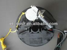roller door operator,rolling shutter motor,battery operated motor,automatic door sensor