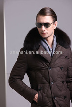 2014 Man Winter Down Jacket