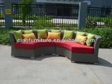 2013 Hot Sale Section 2013 new design sofa furniture