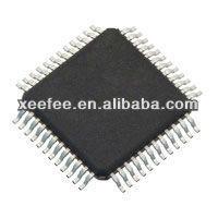 Original IC MC9S12D64CPV,16-Bit 25MHz 64K Flash Electronic Components Store Online