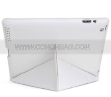 for ipad accessories, stand case for ipad 4