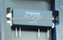 S-av32 rf módulo amplificador de potencia