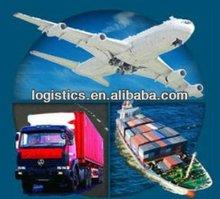 china air cargo shipping freight service to Carson City USA