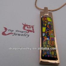 2012 pakistani bridal jewelry sets wholesale