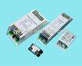 balasto electrónico para lámpara germicida UV