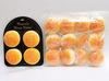 Hot fashion funny soft bread toy ice-cream toys AB75396
