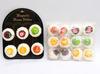 Hot fashion funny plastic bread toy ice-cream toys AB75395