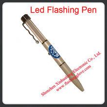 Favorable Flashing Pen