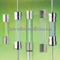 10mm glassicherung