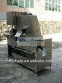 2013 de alta calidad automático de pomelo machine008615638185390 pelado