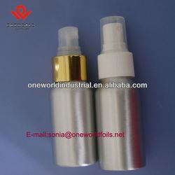 Hot sale Aluminum Bottle