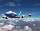 International air shipping China to Osan, Korea----wikin He