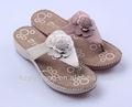 Dernière conception sexy. imprimé. occasionnelsprix sandla chaussures femmes pas cher