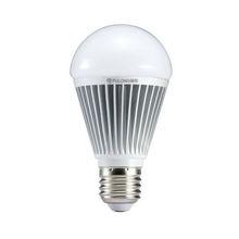 E27 5x1W 5W 110V 220V 85-265V D, led spotlight cob 9w mr16 220v, LED BULB E27 PHILIPPS, cob 9w mr16 220v 900 lume