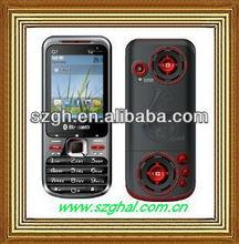 original mobile phone Q7