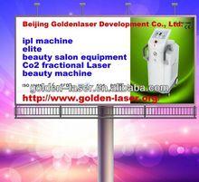 2013 Hot sale www.golden-laser.org anti ageing-galvanic eye wrinkle removal pen