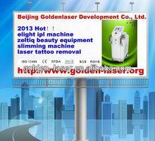more high tech product www.golden-laser.org cordless massager