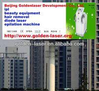 more high tech product www.golden-laser.org cavitation&ultrasonic&rf&vacuum&bio&photon multifunctional