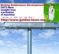 2013 venda quente www.golden- laser.org eczema pomada
