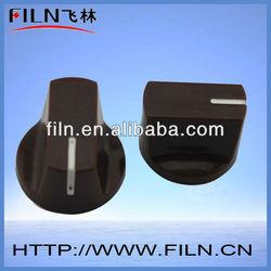 FL12-20 saucepan lid encoder pink gear shift knob