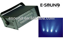 High performance and Durable stage led strobe light