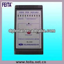 SL-030 Electrical Surface Resistivity Meter