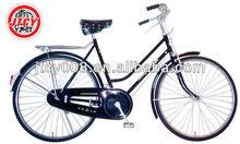 "26"" traditional bike/phoenix bicycle/26"" lady bike"