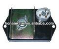 Auto módulo de encendido para CHRYSLER 3874020, 4111850, 3438850