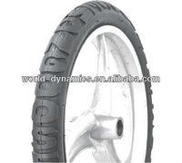 Bicycle BMX Tire 16x1.95