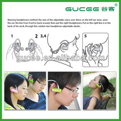 best motorcycle bluetooth headset wholesaler