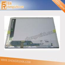 "13.3"" Sulearvuti LCD Ekraani Slim LP133WX2-TLD1 For Lenovo SL-3000,IBM SL300/SL400/X300"