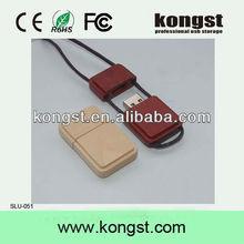 Wooden usb flash, promotion gift manufacturer OEM/ODM usb