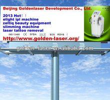 more high tech product www.golden-laser.org portable ultrasound massager