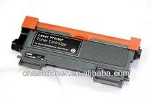 Compatible Brother TN-450 Black Toner Cartridge for HL-2230/2240/2240D Printer Machine