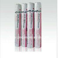 Waterproofing Membrane APP Modified Bitumen Sheet Membrane
