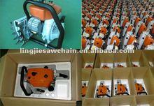 2012 CS 070 chain saw