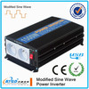 1500watt power inverter ac dc inverter