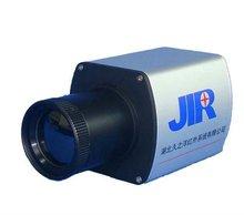 thermal camera china