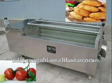 industrial vegetable/carrot/fruit/potato washing machine 086-15238010724